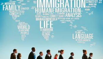 Especialista en Atención al Inmigrante Individual, Social y Familiar