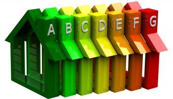 Auditor Energético. Técnico Profesional en Auditorias de Eficiencia Energética e Hidroeficiencia en Edificación e ...
