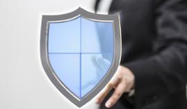 MF0487_3 Auditoría de Seguridad Informática (Online)