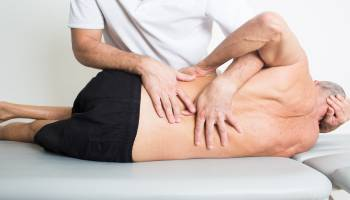 Certificación en Rehabilitación Deportiva para Titulados Universitarios en Fisioterapia (Online)