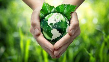 Técnico Profesional en Contaminación del Suelo y Recuperación de Espacios Degradados (Online)