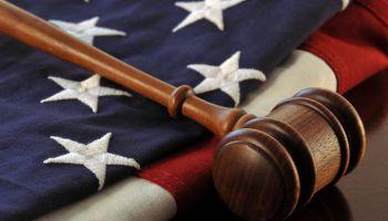 Postgrado en Administración Judicial (Online)