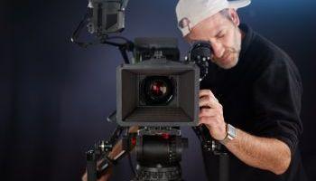 Especialista TIC en Edición Digital y Montaje de Vídeo Profesional con Adobe Premiere Pro CS5 (Online)