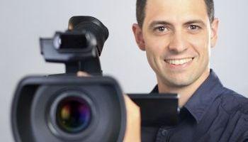 Técnico Profesional en Montaje y Edición de Video con Adobe Premiere CC 2020: Editor Profesional de Video