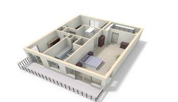 Agente Inmobiliario (Online)