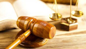 Especialista en Arbitraje y Mediación en Litigios Comerciales, Empresariales e Inmobiliarios
