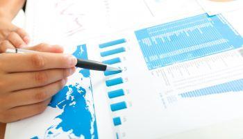 Asesor Fiscal. Ley General Tributaria, Impuestos sobre Sociedades e Impuestos Locales