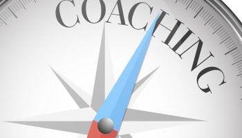 Certificación Profesional Internacional en Coaching Ejecutivo y Empresarial (Online)