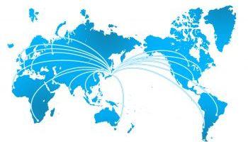 Experto en Contratación en el Comercio Internacional (Online)