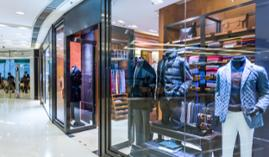 Técnico Profesional en Decoración de Tiendas (Online)