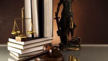 Curso de Derecho Penal