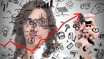 Especialista TIC en Diseño de Páginas Web con Adobe Dreamweaver CS5 (Online)