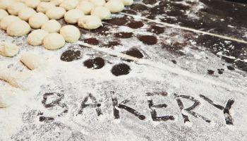 Encargado de Panadería (Online)