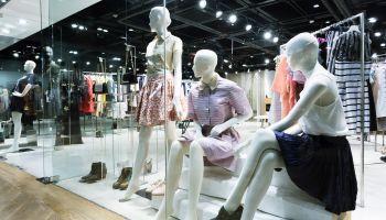Técnico Escaparatista + Decoración de Tiendas (Online)