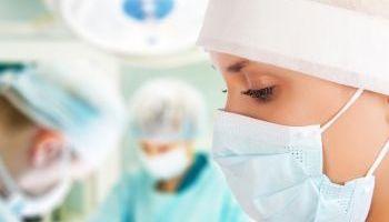 Curso Técnico de Esterilización y Limpieza de Quirófanos Sanitarios (Online)
