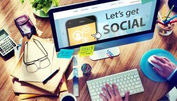 Experto en Intervención Social en Drogodependencia