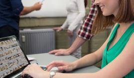Experto en Gestión de Plataformas Elearning con Moodle: Instalación, Administración y Uso Avanzado (Online)
