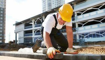 Especialista en Gestión de Residuos de la Construcción y Demolición-RCD