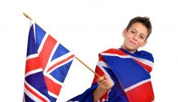 Curso Intensivo Inglés A1. Nivel Oficial Marco Común Europeo (Autoaprendizaje)