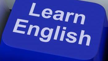 Curso Intensivo Inglés A2. Nivel Oficial Marco Común Europeo (Autoaprendizaje)