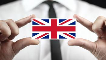 Curso Intensivo Inglés B2. Nivel Oficial Marco Común Europeo (Autoaprendizaje)