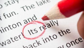 Curso Intensivo Inglés C1. Nivel Oficial Marco Común Europeo