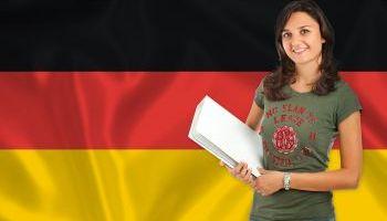 Curso Intensivo Alemán B2. Nivel Oficial Marco Común Europeo