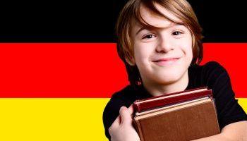 Curso Intensivo Alemán C1. Nivel Oficial Consejo Europeo