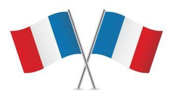 Curso Intensivo Francés A2. Nivel Oficial Marco Común Europeo