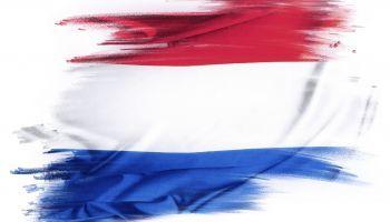 Curso Intensivo Francés B2. Nivel Oficial Marco Común Europeo