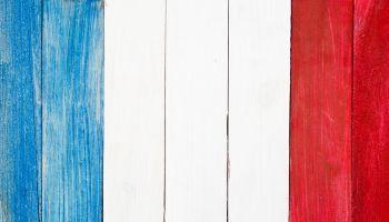 Curso Intensivo Francés C1. Nivel Oficial Marco Común Europeo