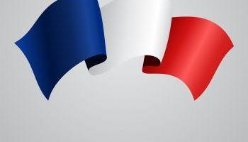Curso Intensivo Francés B1. Nivel Oficial Marco Común Europeo