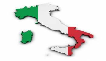 Curso Intensivo de Italiano Básico (Nivel Oficial del Consejo Europeo A1-A2)
