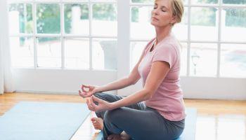 Curso Superior de Introducción al Yoga: Conciencia y Creatividad (Online)
