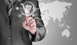 Técnicas Administrativas de Aprovisionamiento. Jefe de Compras (Online)