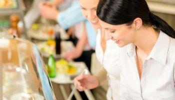 Manipulador de Alimentos (Online)