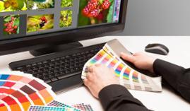 Especialista TIC en Maquetación de Proyectos Interactivos con Indesign CS6 + Flash CS6 (Online)