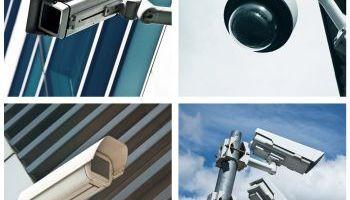 Experto en Normativa y Diseño de Instalaciones de Alarma aplicable a Sistemas de Circuito Cerrado de Televisión (CCTV) (...