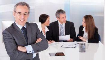 Nuevas Tecnologías para la Gestión Integral de Empresas