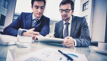 Experto en Organización de Eventos y Protocolo para Secretariado de Dirección