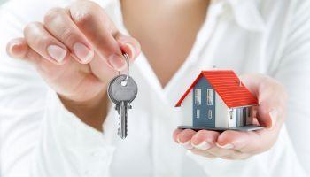 Curso para Broker Inmobiliario