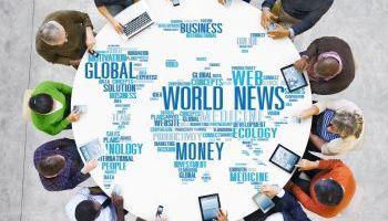 Curso de Periodismo Digital (Online)