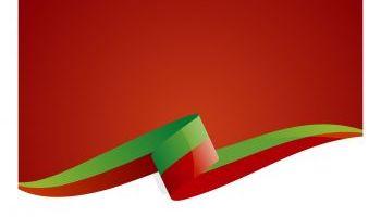 Portugués para Hostelería (Nivel Oficial Consejo Europeo A2)
