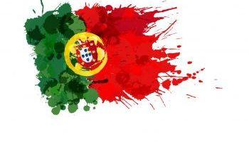 Curso Intensivo Portugués B1. Nivel Oficial Marco Común Europeo