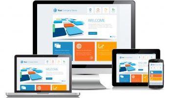 Curso Práctico de Virtuemart 2.0: Cómo crear una Tienda Virtual (Online)