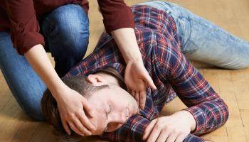 Curso Práctico de Primeros Auxilios para Guardias Civiles (OnlineI