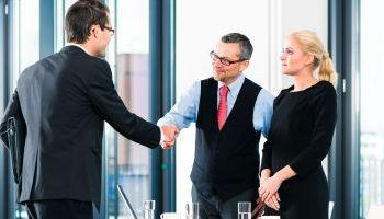Técnico Profesional en Protocolo y Comunicación Empresarial e Institucional (Online)