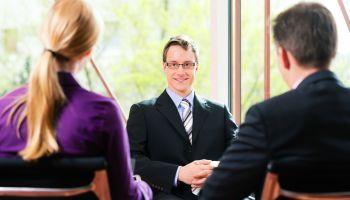 Técnicas Avanzadas de Secretariado de Dirección (Online)