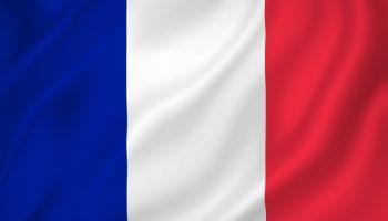 Curso Superior de Francés. Utilisateur Indépendant B2