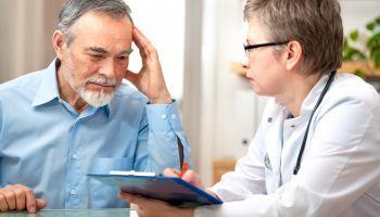 Especialista en Habilidades y Técnicas Terapéuticas en la Intervención Psicológica